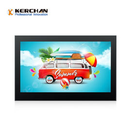 1330inch IPS In-store LCD display